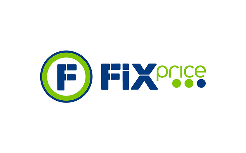 Fix Price