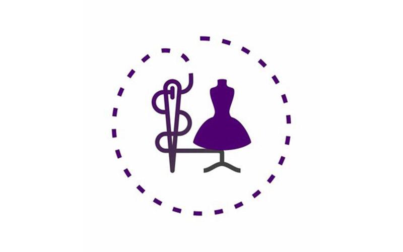 Швейный отдел «Булавка»